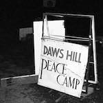image: daws hill photosets